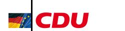 Link zur Bundes CDU
