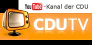 Link zu CDU TV