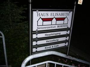 800_01_00_uhr_haus_elisabeth_bohmte_3_
