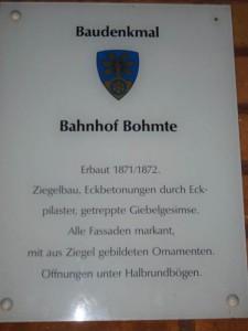 800_02_00_uhr_bahnhof_bohmte_10_