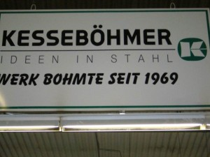 800_03_00_uhr_firma_kesseboehmer_bohmte_2_