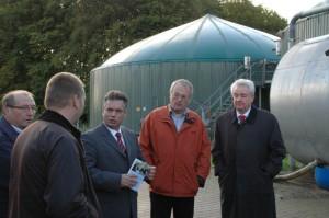 800_09_00_uhr_biogasanlage_bringewatt_belm_12_
