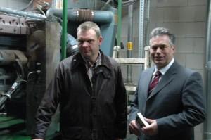 800_09_00_uhr_biogasanlage_bringewatt_belm_14_