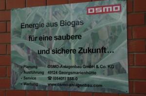 800_09_00_uhr_biogasanlage_bringewatt_belm_17_