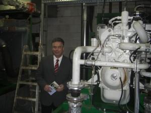 800_09_00_uhr_biogasanlage_bringewatt_belm_2_