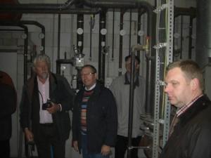 800_09_00_uhr_biogasanlage_bringewatt_belm_4_